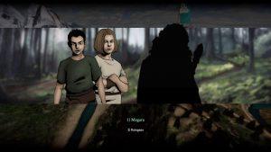 Numantia immagine PC PS4 Xbox One 07