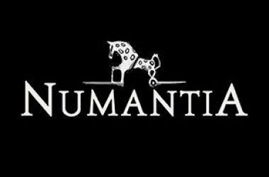 Numantia immagine PC PS4 Xbox One Hub piccola