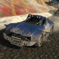 Onrush si arricchisce con una nuova modalità Ranked, nuovo trailer Summer Slam