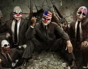 Payday 2 per Nintendo Switch si mostra in video