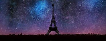 Playstation Live Paris Games Week 2017