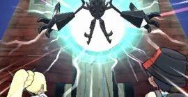 Pokémon Ultrasole e Ultraluna: un nuovo trailer dedicato alla storia