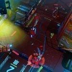 RUINER recensione PC PS4 Xbox One