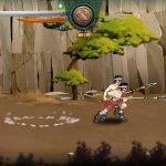 Samurai Riot immagine PC 01