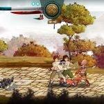 Samurai Riot immagine PC 02
