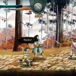 Samurai Riot immagine PC 04