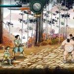 Samurai Riot immagine PC 05