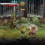 Samurai Riot immagine PC 07