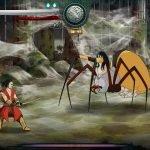 Samurai Riot immagine PC 08