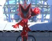 Sonic Forces: svelata la modaltà Rental Avatar, pubblicati due nuovi trailer