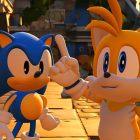 humble bundle Sonic Forces