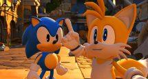 Sonic Forces: un nuovo trailer mostra una panoramica del gioco