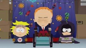 South Park Scontri Di-Retti: disponibile una versione di prova gratuita