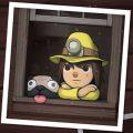 Spelunky 2 trailer gameplay
