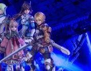 Star Ocean The Last Hope pc requisiti