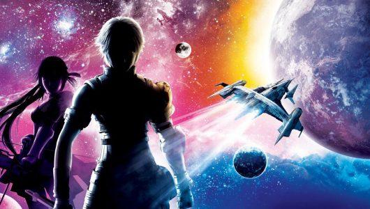 Star Ocean The Last Hope trailer lancio