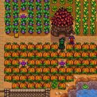 Stardew Valley multiplayer pc