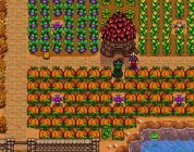 Stardew Valley ps vita data uscita