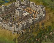 gog Stronghold HD