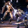TESO: Clockwork City e aggiornamento 16 disponibili per console