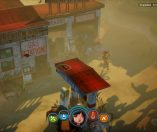 The Flame in the Flood Switch immagine Hub piccola_3