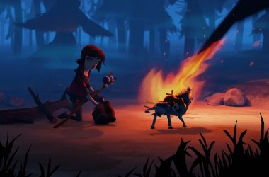 The-Flame-in-the-flood-recensione apertura