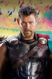 Thor Ragnarok immagine Cinema 01