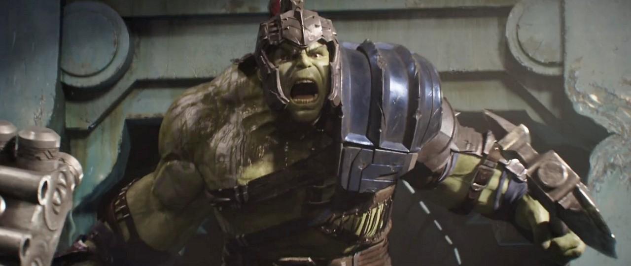 Thor Ragnarok immagine Cinema 02