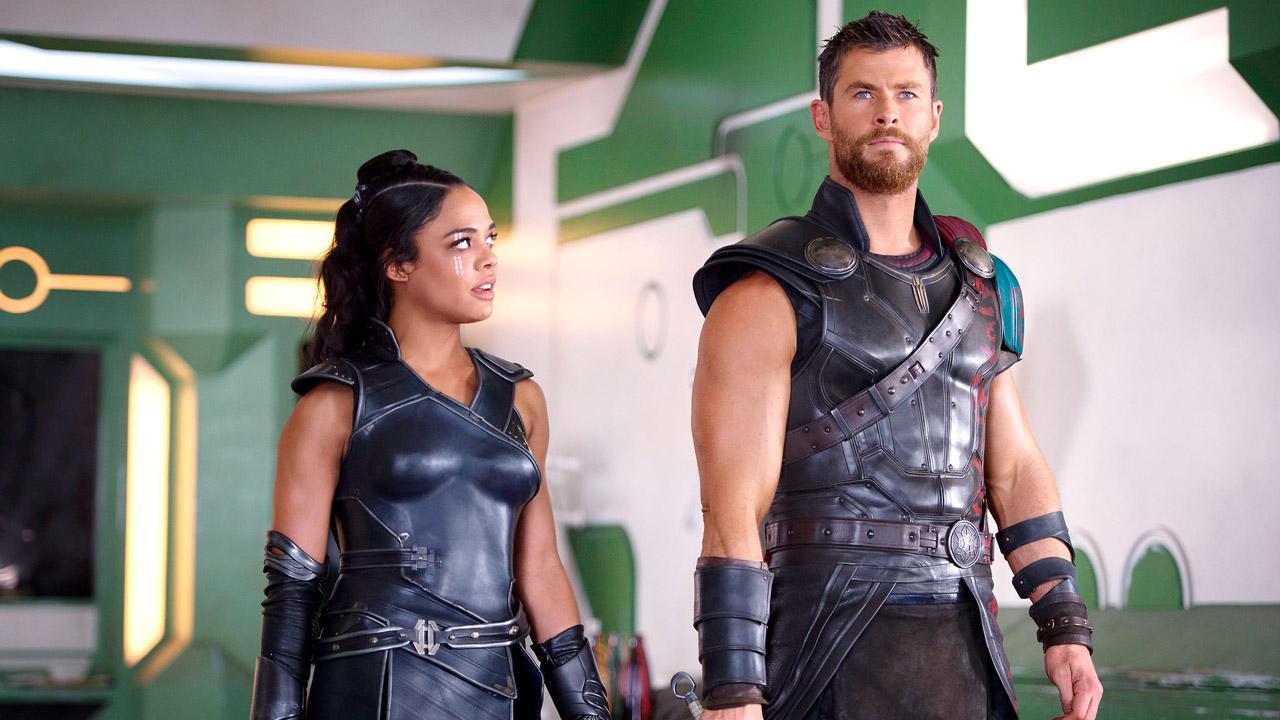 Thor Ragnarok immagine Cinema 03