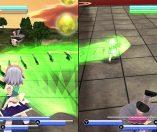 Touhou Kobuto V Burst Battle immagine PS4 PS Vita Switch Hub piccola