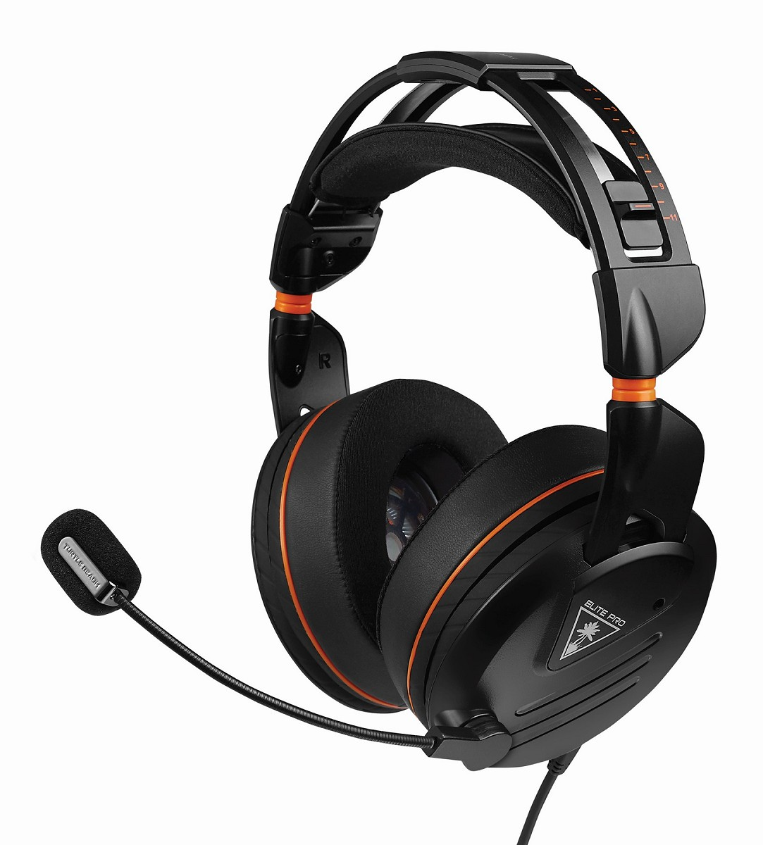 Turtle Beach Elite Pro elitepro 1
