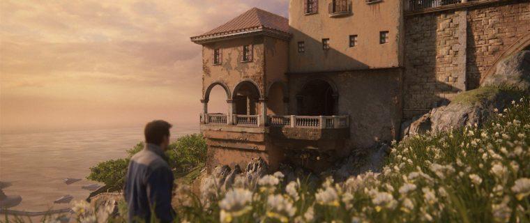 Uncharted-4-Italia