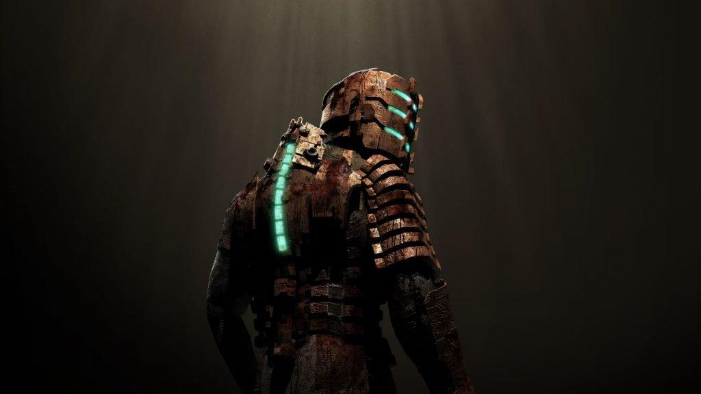 Electronic Arts Visceral Games