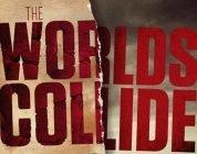 The Walking Dead e Fear The Walking Dead collideranno in un crossover