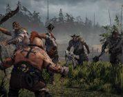 tencent fatshark Warhammer Vermintide 2 ps4