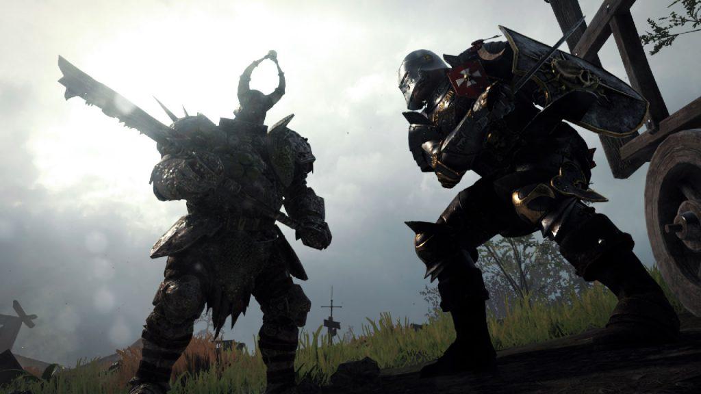 Warhammer Vermintide 2 prova gratuita