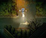Yomawari Midnight Shadows immagine PC PS4 PS Vita Hub piccola