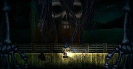 """Yomawari Midnight Shadows: pubblicato il trailer """"Exploring in the Dark"""""""