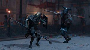 assassin's creed origins recensione