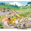 Anuman Interactive acquisisce la licenza Asterix e Obelix per realizzare dei nuovi videogiochi