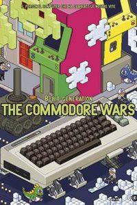 The Commodore Wars sarà proiettato in esclusiva allo Spazio Murat di Bari