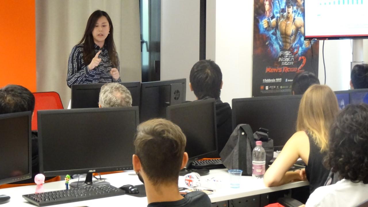 DBGA: Digital Bros e Duoyi parlano delle opportunità del mercato cinese