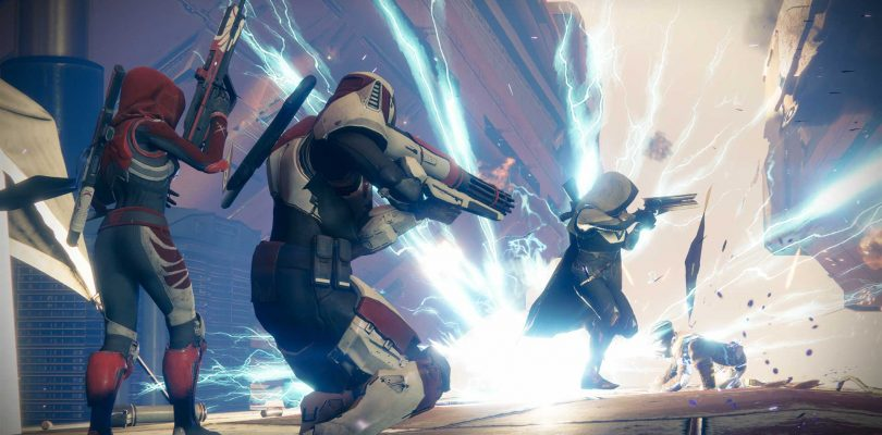 destiny 2 patch dicembre