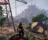 ELEX PC PS4 Xbox One