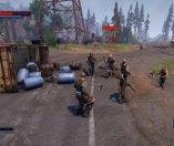 ELEX PC PS4 Xbox One