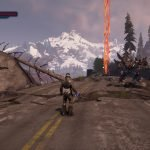 elex recensione pc ps4 xobx one