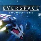 Everspace si arricchirà presto con l'espansione Encounters