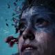 Hellblade Senua's Sacrifice: pubblicato un peculiare Accolade Trailer