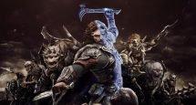 La Terra di Mezzo L'Ombra della Guerra: disponibile l'espansione Nemesis Tribù del Massacro