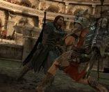 La Terra di Mezzo L'Ombra della Guerra immagine PC PS4 Xbox One Hub piccola
